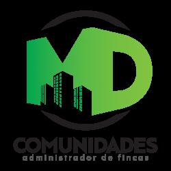 MD_Final-02